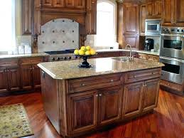kitchen islands for sale kitchen islands on sale mydts520