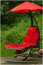 Patio Chair Cover by Backyards Outstanding Courtyard Creations Patio Furniture