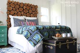 15 headboard ideas designs for bed headboards headbord ideas gh