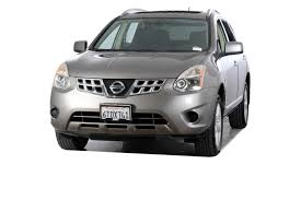 nissan rogue for sale by owner buy a used 2011 nissan rogue sv shift