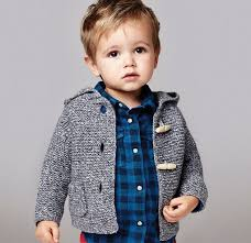 haircuts for toddler boy beautiful new hair ideas to try in 2017