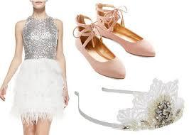 Taylor Swift Halloween Costume Ideas 21 Best Diy Taylor Swift Costumes Ideas Images On Pinterest