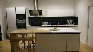 exemple cuisine ouverte cuisine ouverte moderne inspirant exemple cuisine with exemple