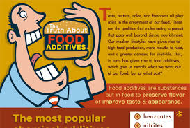pros and cons of food additives hrfnd