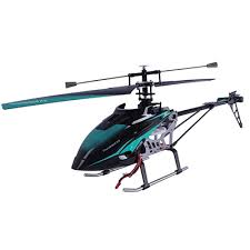 best rc deals black friday remote control helicopters review