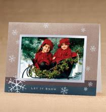4x6 photo insert cards on exposures