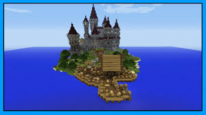 Castle Maps For Minecraft The Castle Of Meridia Minecraft Xbox 360 Map W Download Youtube