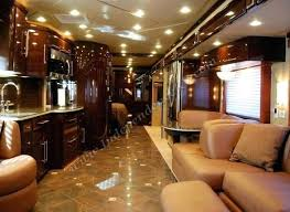 motor home interiors motorhome interiors interior motorhome captain seats for sale