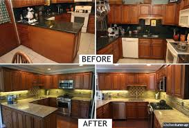 kitchen remodeler charlotte nc kitchen remodeler near me
