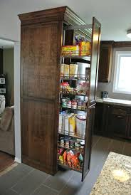 large kitchen pantry cabinet kitchen storage cabinet pantry astounding standard kitchen pantry