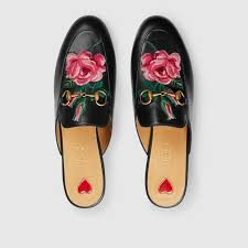womens gucci boots sale 25 best gucci ideas on leather fashion gucci bags