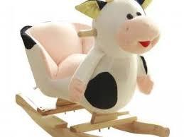 siege a bascule bebe fauteuil à bascule pour chambre bébé par fauteuil bebe