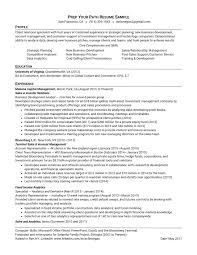 Recent Graduate Resume Example by Recent Grad Resume Sample Prep Your Path Rye Ny
