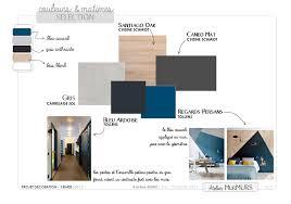 site de decoration interieur décoration d u0027intérieur atelier murmurs