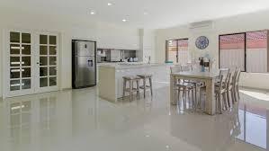 kitchen ideas perth kitchen designs perth wa photogiraffe me