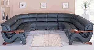 custom sectional sofas sectional sofa luxury custom made sofas stylish couches pertaining