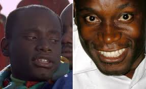 It Is Cool To Be - cool runnings cast where are they now