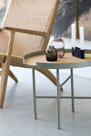 colored coffee tables modern furniture for tight spaces by designbite digsdigs