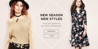 cheap clothing fashion junior clothing for tidebuy