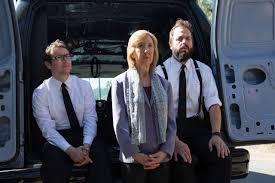 insidious 3 tucker specs elise movies films u0026 flix