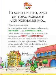 Grande Ritorno Nel Regno Della Fantasia by Secondo Viaggio Nel Regno Della Fantasia