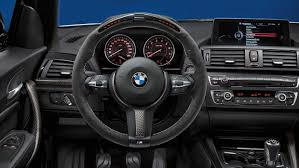bmw m performance wheel bmw 2 series coupé f22 bmw m performance steering wheel ii