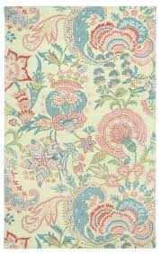 Williamsburg Home Decor 87 Best Williamsburg Collection Images On Pinterest Rug Company