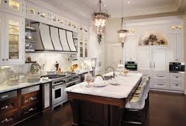 black kitchen cabinets with marble countertops 25 breathtaking carrara marble kitchens for your inspiration