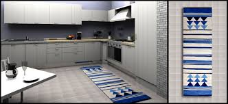 negozi tappeti moderni tappeti moderni cucina bollengo