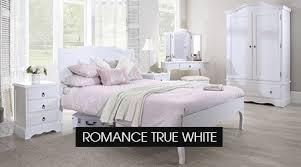 Country Chic Bedroom Furniture Shabby Chic Bedroom Furniture Bedroom Furniture Direct