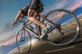 How To Finally Start Bike by A Guide To Finding The Right Fitting Bike For You