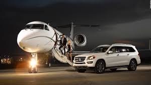 luxury private jets can uber style apps make hiring private jets a reality cnn travel