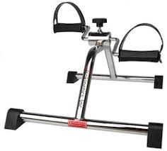 under desk foot exerciser under desk bike the inside trainer inc
