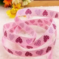 printed ribbons 160 best ribbon images on ribbons grosgrain ribbon
