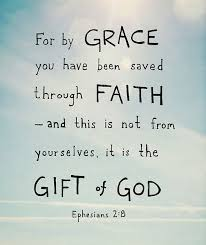 bible verse gifts 19 best god given gifts images on bible scriptures