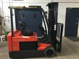 siege tracteur agricole grammer siege achetez ou vendez de l équipement lourd dans québec