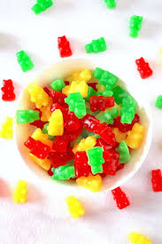 best 25 sour gummy bears ideas on pinterest jello gummy bears