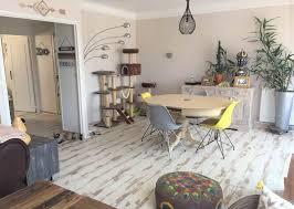 chambre d hote st raphael chambre d hote raphael inspirant vente appartement rapha