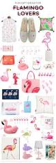 cute flamingo gift ideas including summer u0027s must have blouse