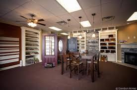 Ryland Home Design Center Tampa Fl Emejing New Home Design Center Ideas Amazing House Decorating