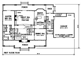 the petalquilt house plan by donald a gardner architects house plan the petalquilt by donald a gardner architects