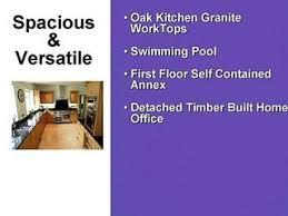 bureau vallee albertville bureau vallée albertville luxe x240 qiz stock les idées de ma maison