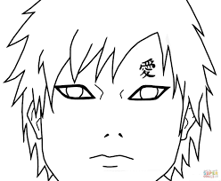 naruto coloring pages diaet