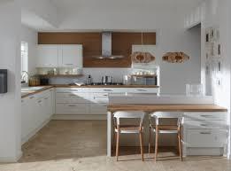 kitchen island ls laudable illustration vintage kitchen sinks splendid white kitchen