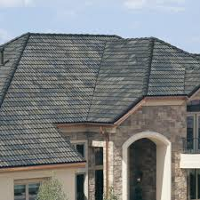 boral siding inspiration roofing boral usa