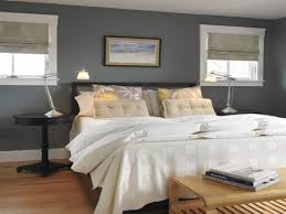 Bedroom Design Grey Walls Grey Wall Paint Colors Makipera A3c6d124fc587d16b8112095de6d327f