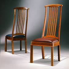 Dining Chairs Dining Chairs Ray Kelso