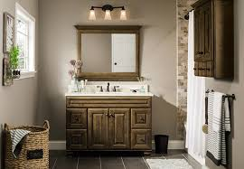 ideas for bathroom best of bathroom remodeling ideas images
