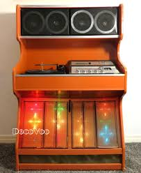 disco for sale morse electrophonic for sale amazing stereo receiver with