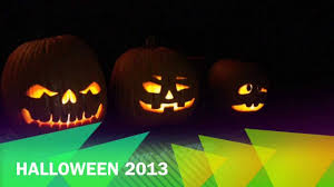 singing pumpkins ghosts and more halloween 2013 atmosfear fx